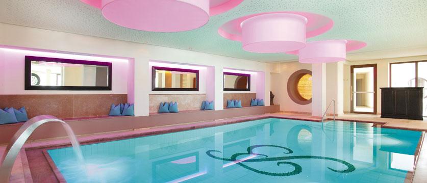 Austria_Obergurgl_Hotel-Bergwelt_Indoor-pool.jpg